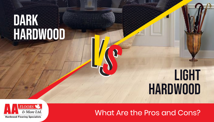 Dark-Hardwood-vs-Light-Hardwood-What-Are-the-Pros-and-Cons