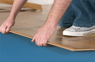 Underlayment For Laminate Flooring, Do You Need Special Underlay For Laminate Flooring