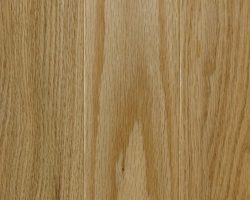 "Hardwood Planet Red Oak 3-1/4"" x 3/4"" Natural Select & Better"