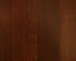 Hardwood Planet Hard Maple Rembrandt