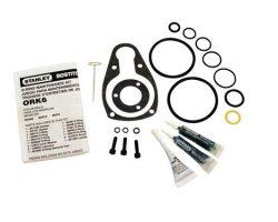 Bostitch O-Ring Kit for MIIIFS, MIIIFN