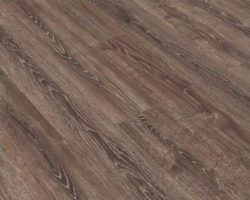 Swiss Krono 12 mm Natural - GRINON OAK