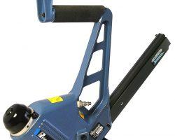 Primatech P250A GYM Pneumatic Nailer/Stapler