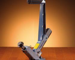 Primatech 500L Manual Nailer