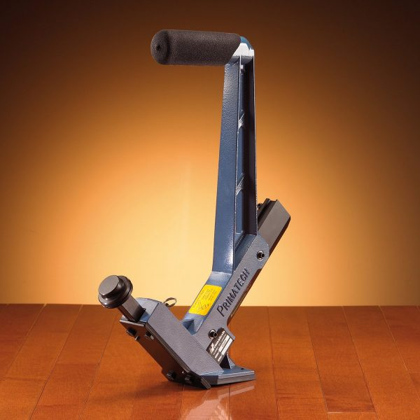 Primatech 500L Manual Nailer