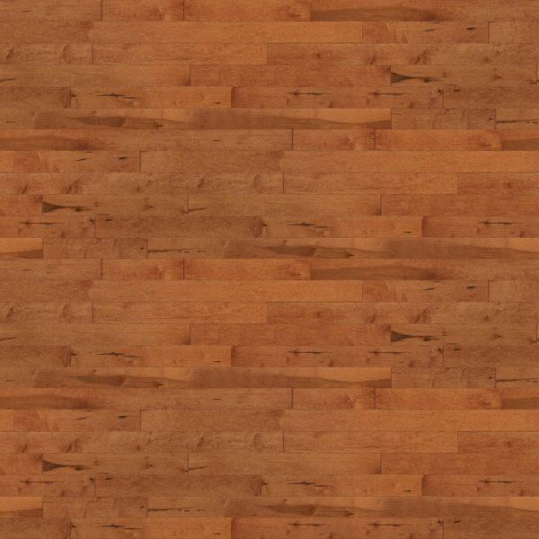 Appalachian Signature Hard Maple Cinnamon