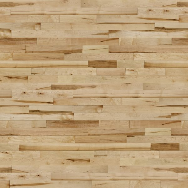 Appalachian Signature Hard Maple - NATURAL ADVANTAGE