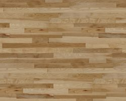 Appalachian Signature Collection Hickory - NATURAL