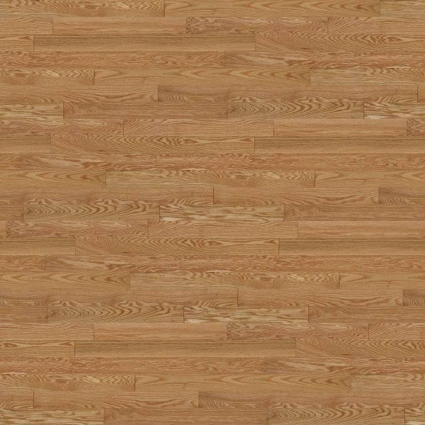Appalachian Signature Collection Red Oak - AMARETTO
