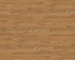 """Appalachian Signature Collection Red Oak - AMARETTO, PRESTIGE 3-1/4"""""""