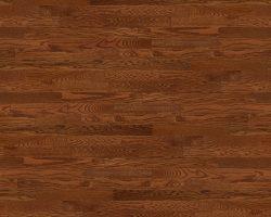 Appalachian Signature Collection Red Oak - AUBURN