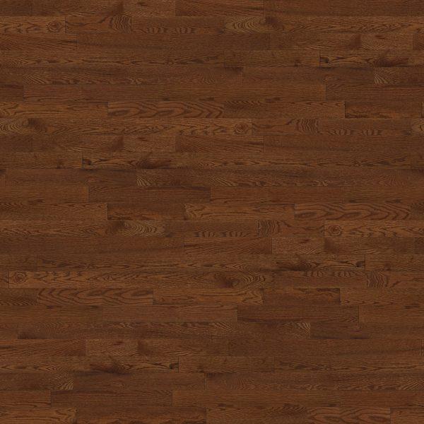 Appalachian Signature Collection Red Oak - GUNSTOCK