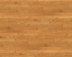 Appalachian Signature Collection Red Oak - HONEY