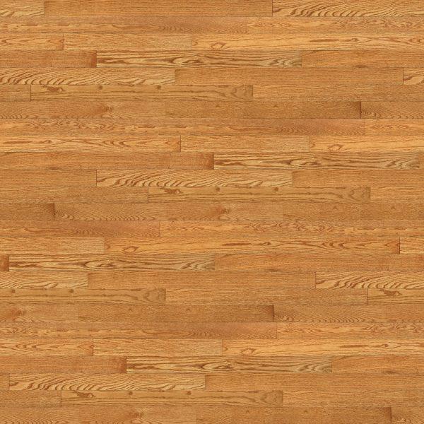 "Appalachian Signature Collection Red Oak - HONEY, PRESTIGE 3-1/4"""