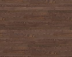 Appalachian Signature Collection Red Oak - LATTE