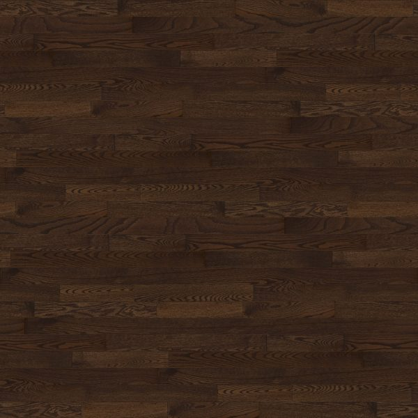 Appalachian Signature Collection Red Oak - MEDICI