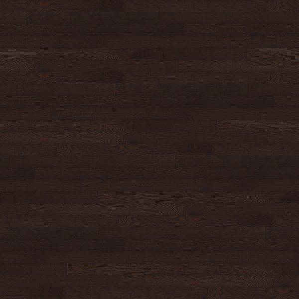 Appalachian Signature Collection Red Oak - MOKA