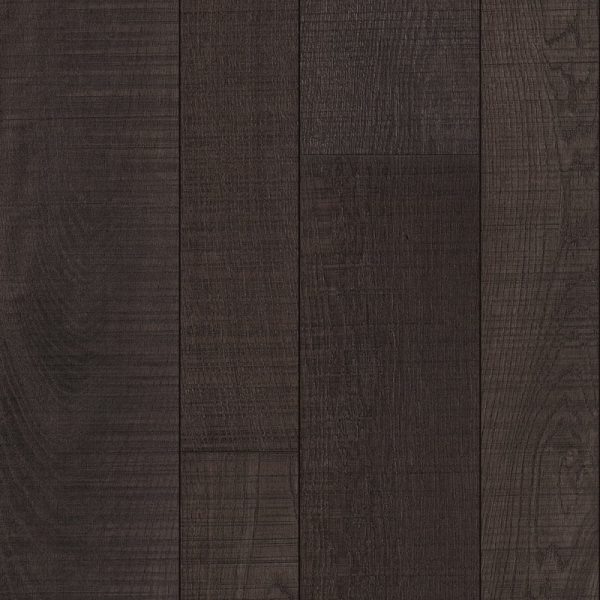 Fuzion Miller's Reserve Collection European Oak - GRINDSTONE