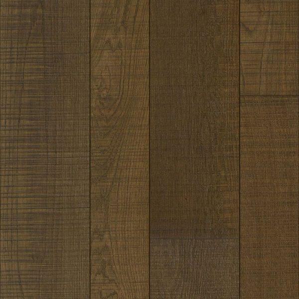 Fuzion Miller's Reserve Collection European Oak - HARNESS