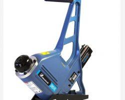 Primatech P245F Pneumatic Nailer/Stapler