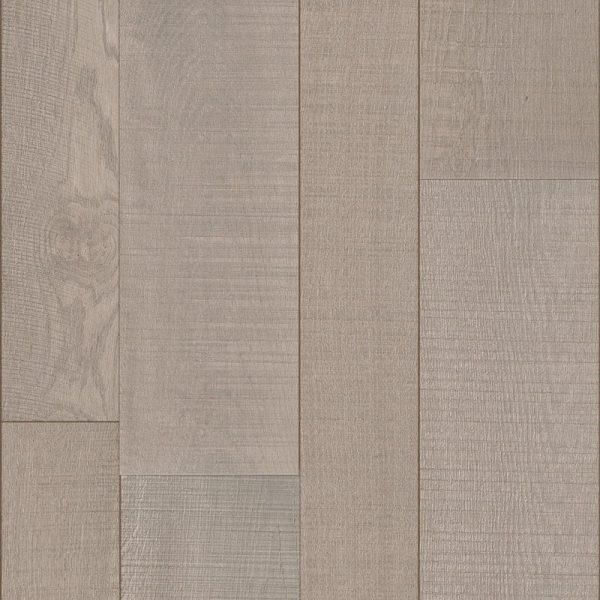 Fuzion Miller's Reserve Collection European Oak - PICKLED OAK