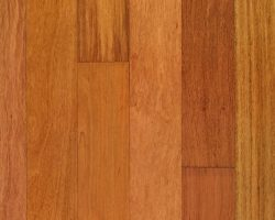 Hardwood Canada Brazilian Cherry (Jatoba) Natural