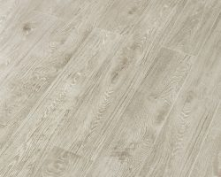 Swiss Krono Grand Selection - OAK SAND