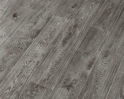 Swiss Krono Grand Selection - OAK UMBER