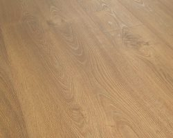 Swiss Krono Solid Chrome - VERBIER OAK