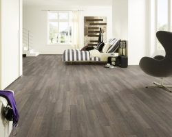 Krono Europa Collection 12 mm Laminate - ERNESTO OAK