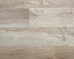 Twelve Oaks SureWood Collection Luxury Vinyl Flooring - ASHEN TAN