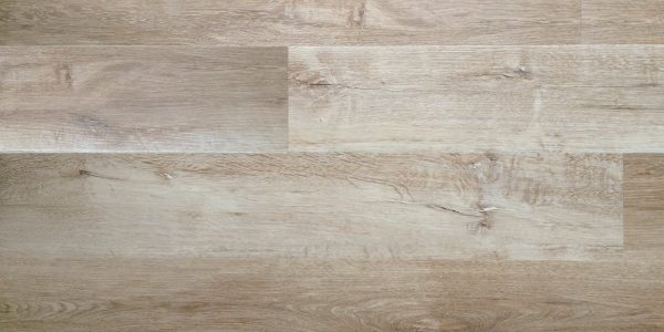 Twelve Oaks SureWood Collection Luxury Vinyl Flooring - ASHEN TAN