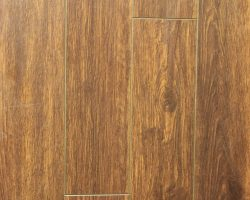 Best Floor 12 mm Antique Walnut