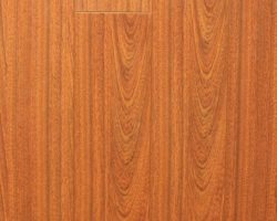 Best Floor 12 mm Jatoba