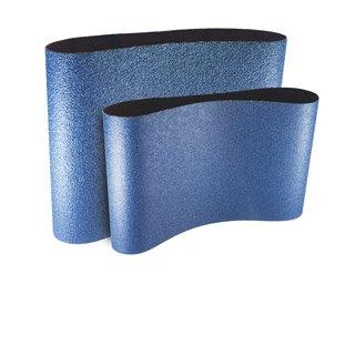 "Bona BLUE Anti-Static 8"" Sanding Belt"