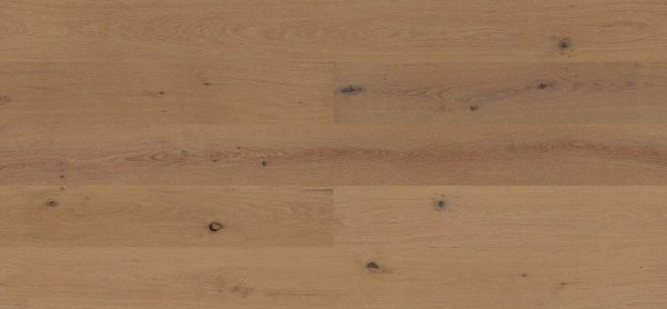 220 Hardwood Flooring European White Oak Collection - BODE