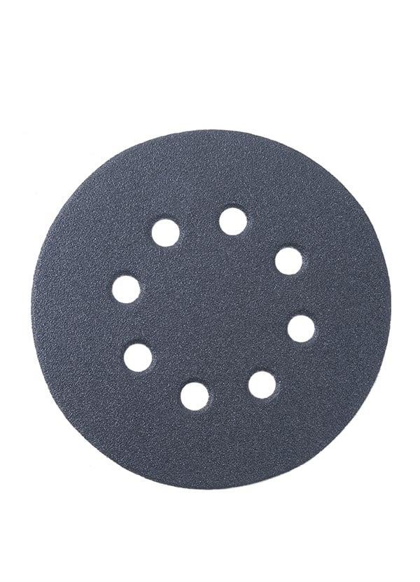 "Bona 5"" Abrasive Disc"