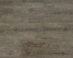 Twelve Oaks SolidCore Collection Rigid Core Vinyl Flooring - MYSTIC PEAK