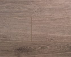 Twelve Oaks 12 mm Laminate Collection Cathedral Stone
