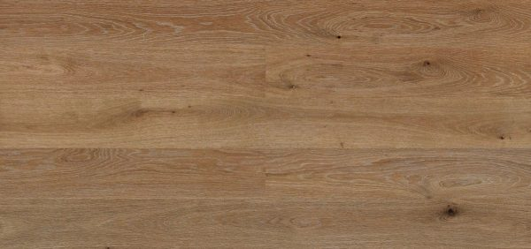 220 Hardwood Flooring European White Oak Collection - CENTAURUS