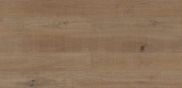 220 Hardwood Flooring European White Oak Collection - CIGAR