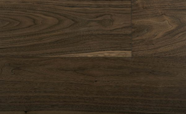 Fuzion Classical Elegance Collection - WALNUT OPERA