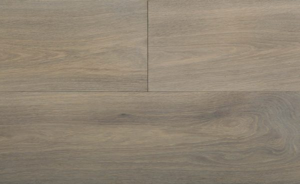 Fuzion Classical Elegance Collection - OAK SYMPHONY