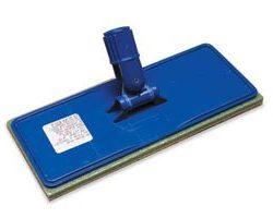 Bona Cut-In Tool with Pad