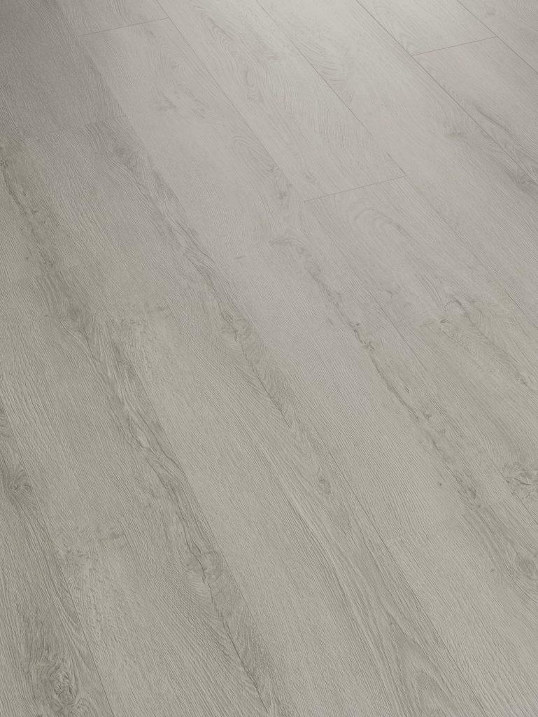 Swiss Krono Solid Oak Lombardia Hardwood Flooring Toronto Laminate Engineered And
