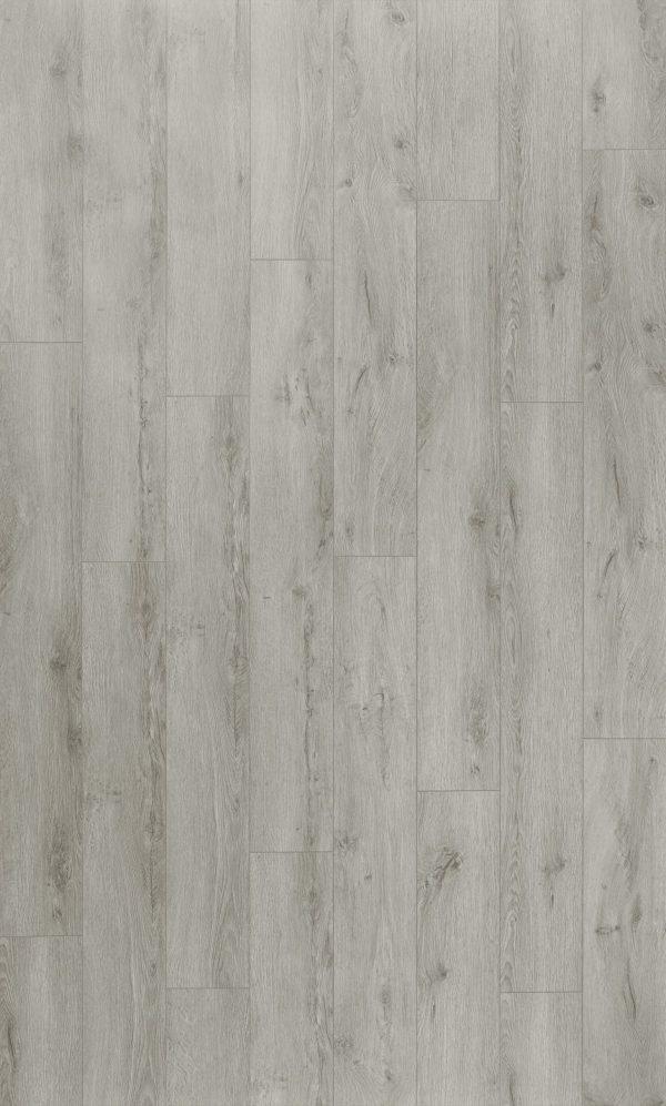 Swiss Krono Solid Oak - LOMBARDIA