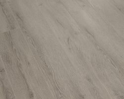 Swiss Krono Solid Oak - CAMPANIA