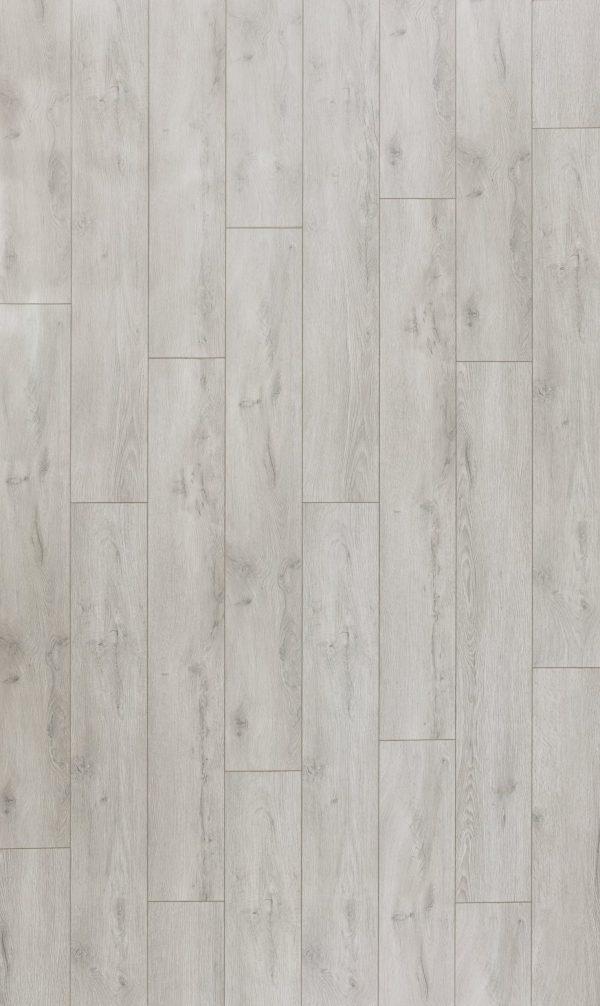 Swiss Krono Solid Oak - TOSCANA