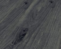 Kronotex 10 mm Amazon - PRESTIGE OAK GREY