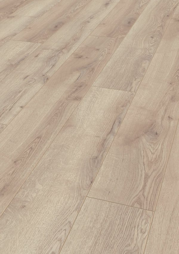Kronotex 12 mm Mammut - MOUNTAIN OAK BEIGE